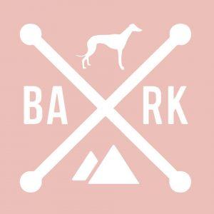 bark yyc logo