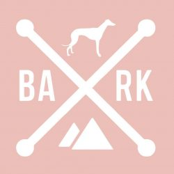 BARK YYC | Dog Biscuits. Pet Accessories. Grooming. Lifestyle.